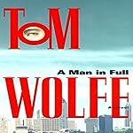 A Man in Full | Tom Wolfe