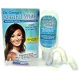 Dr. George's Dental White Complete System