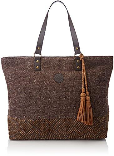 british Sacs Portés Shopping Bag Épaule Khaki Timberland Beige YwUZxxB