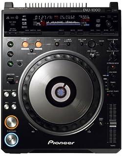 Amazon.com: Cavs visualización táctil reproductor de karaoke ...