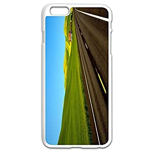 People-Case For IPhone 6 Plus By Fun/made Shell
