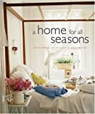 A Home for All Seasons, Kristen Peters, 1845974328