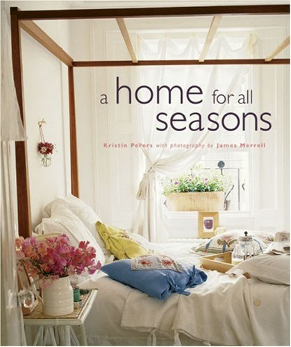 Home for All Seasons