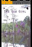 The Gin Girl