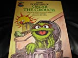 A Day in Life of Oscar the Grouch, Linda Hayward, 0307616118