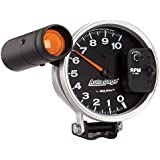 auto meter 2300 autogage tachometer automotive. Black Bedroom Furniture Sets. Home Design Ideas