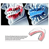 Health Professional Dental Guard - Pack of 6 - New