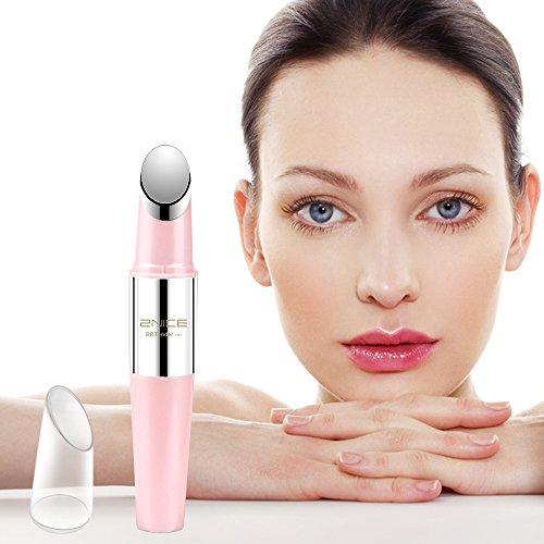 Facial massager fyola ionic