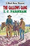 Book Cover for The Gallows Gang