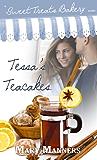 Tessa's Teacakes (Sweet Treats Bakery)