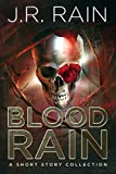 Blood Rain: Stories