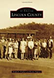 Lincoln County (Images of America)