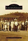 Lincoln County, Ralph D. Triplett and Boone Triplett, 0738598259