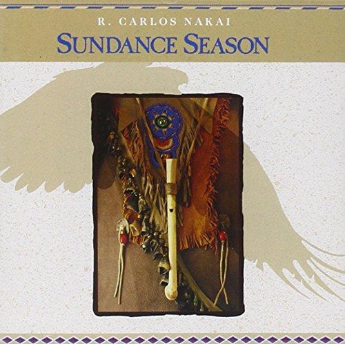 Sundance Season - Outlet Store Sundance