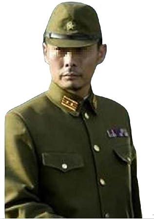 大日本帝国陸軍の高級将校」の検...