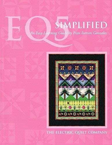 EQ5 Simplified