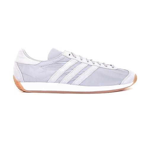 adidas - Botines de Tela Hombre 47 1/3 EU: Amazon.es: Zapatos y complementos