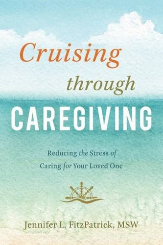 Cruising through Caregiving