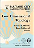 Low Dimensional Topology, , 082184766X