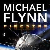 Bargain Audio Book - Firestar  Firestar Saga  Book 1