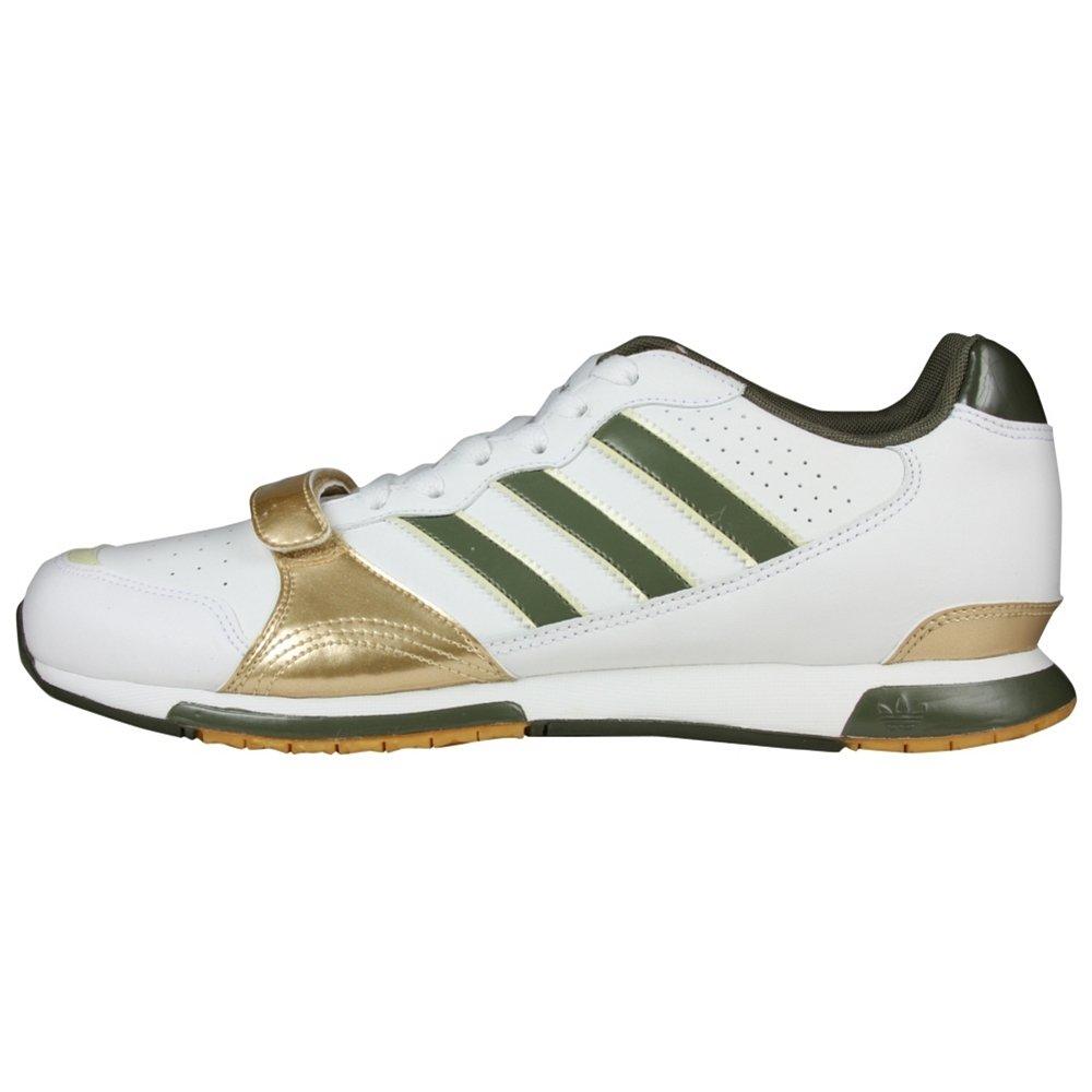 e07ee006b935d Amazon.com | adidas Originals Women's Missy E: Soul Sprint Sneaker ...