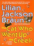 The Cat Who Went Up the Creek (Cat Who... Book 24)
