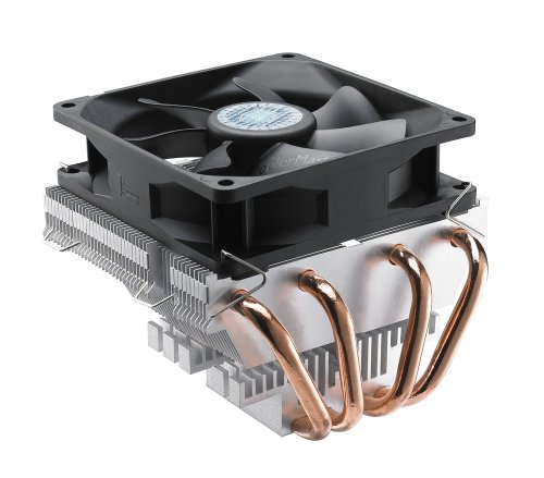 lga 775 cooling fan - 1