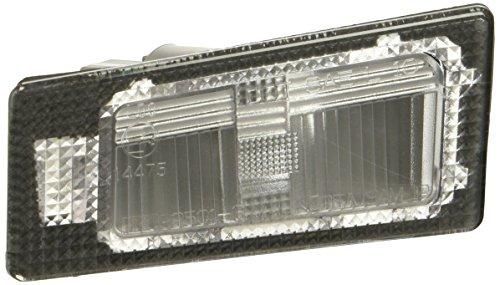 HYUNDAI Genuine 92501-1M400 License Plate Lamp Assembly
