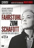 Fahrstuhl zum Schafott (+ Audio-CD) [Edizione: Germania]