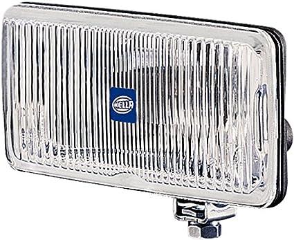 HELLA 1NB 005 860-601 Halog/ène Kit de projecteurs antibrouillard Gauche ou Droite
