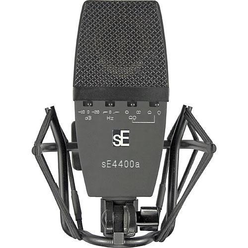 sE Electronics sE4400a - Single by SE Electronics
