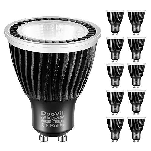 70w led bulb - 8