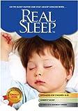 RealSleep: Children 0-18/Ambient Music
