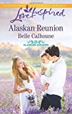 Alaskan Reunion (Alaskan Grooms)