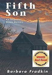 Fifth Son: An Inspector Green Mystery