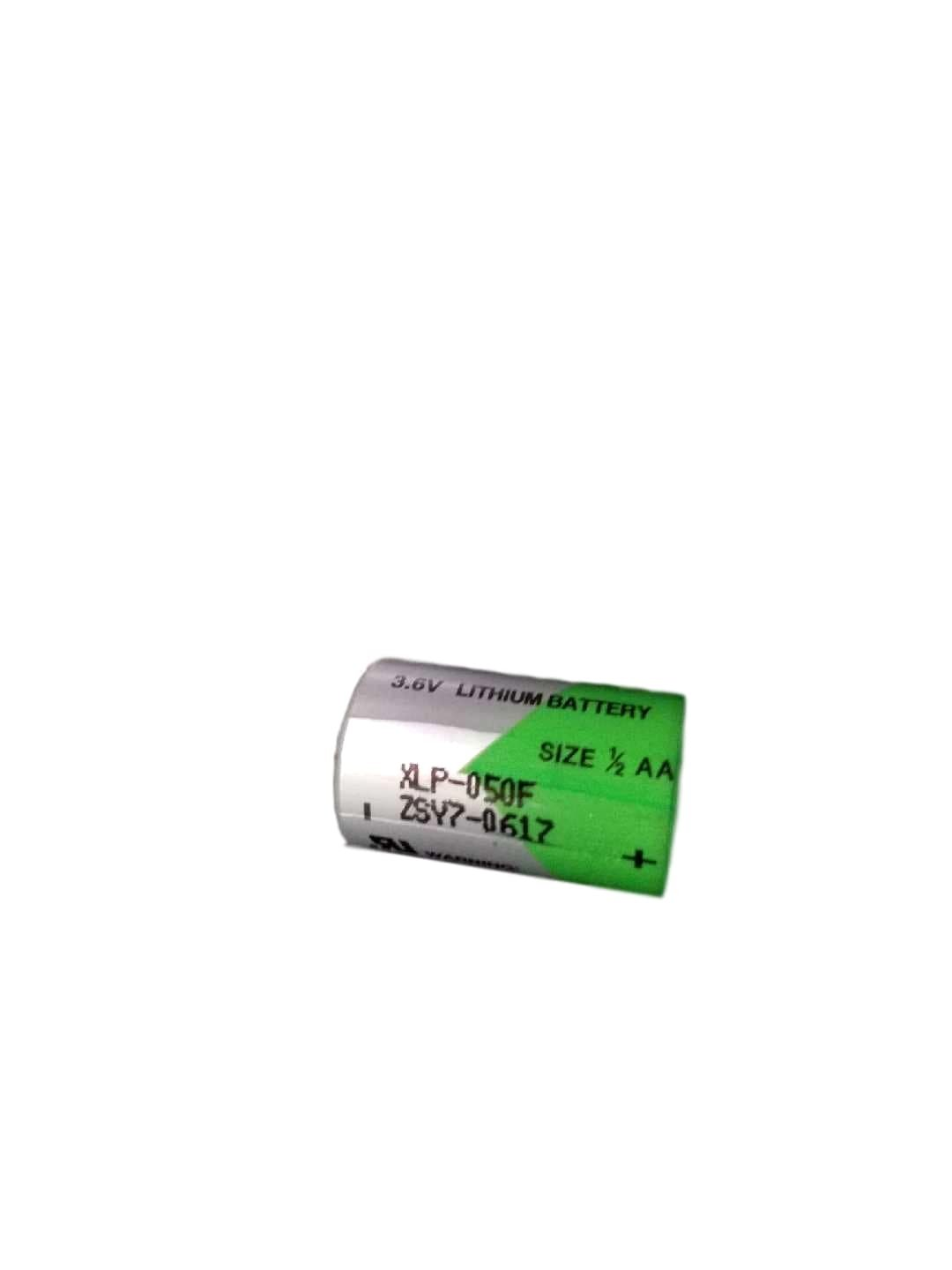 (50) XENO ER14252 1/2AA LITHIUM BATTERIES FOR ADT, DOG, COLLARS ,SCUBA ,METERS