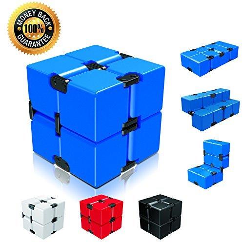 360 3x3 Rubix Cube - 2