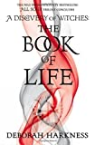 download ebook the book of life: (all souls 3) by deborah harkness (2014-07-15) pdf epub