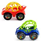 Play Vehicles