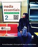 Media Essentials: A Brief Introduction