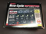 accu cycle - Accu-Cycle Tx/Rx Battery Cycler