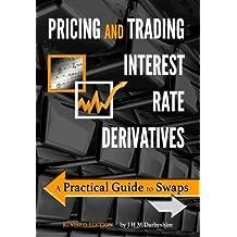 howard corb interest rate swaps pdf
