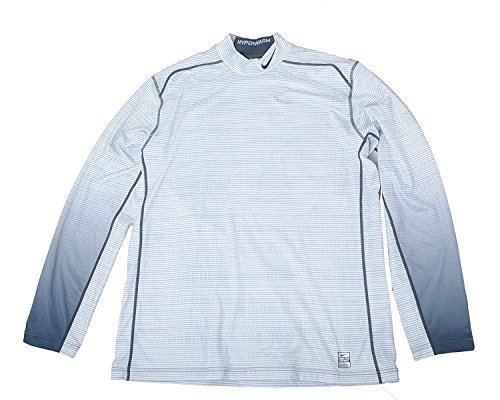 Nike Damen WMNS Oceania Textile Laufschuhe, Schwarz Mehrfarbig (Guava Ice/White/Light Bone 001)