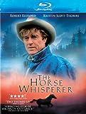 The Horse Whisperer [Blu-ray]