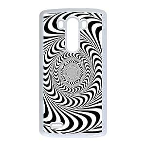 LG G3 Geometric patterns Phone Back Case Customized Art Print Design Hard Shell Protection JK042727