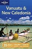 Vanuatu & New Caledonia (Multi Country Travel Guide)