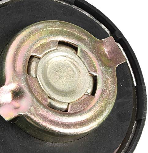 Bouchon de Remplissage de r/éservoir dessence pour Mercedes Classe ACES CLK SLK 1404700005