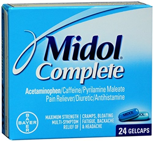midol-menstrl-glcap-size-24s-midol-maximum-strength-menstrual-complete-pain-relief