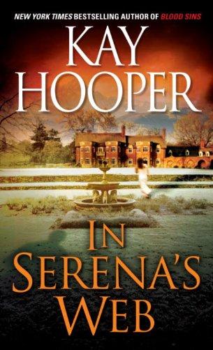 In Serena's Web (Hagan Book 1)