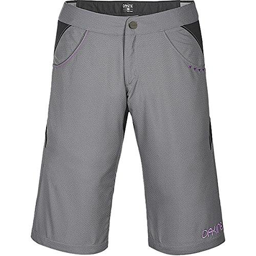 dakine-siren-shorts-womens-castlerock-28